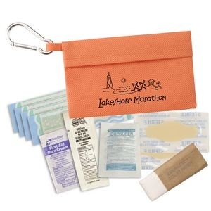 Primary Care(TM) Non-Woven Event First Aid Kit