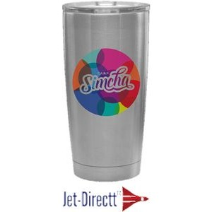 20 Oz. Infinity Series Travel Tumbler
