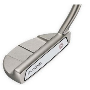 Odyssey® White Hot Pro 2.0 #9 Right Handed Putter
