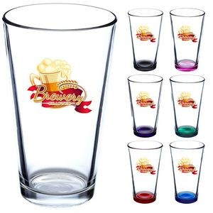 16 Oz. Libbey® Pint Glass